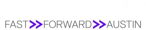 cropped-ffa_logo