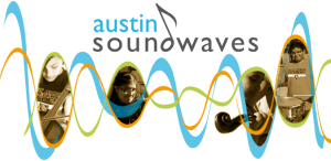 atx-soundwaves