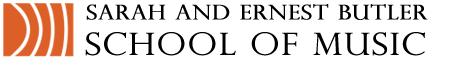 BSOM_logo