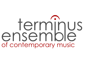 terminus_logo_big