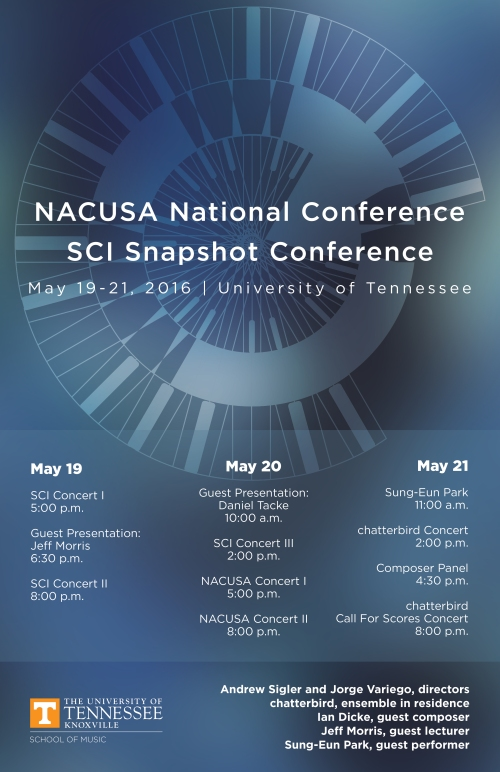 NACUSA-SCI_poster